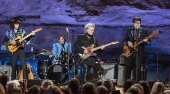 S7 Ep5: Next on Bluegrass | Marty Stuart & His Fabulous Supe
