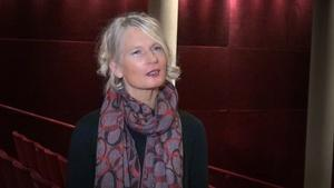A #COArts In Focus Special: Playwright  Barbara Seyda