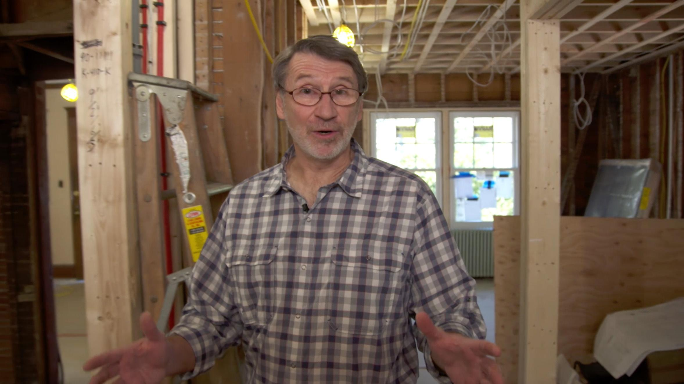 How This Old House is Helping Close the Skills Gap