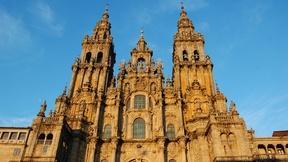 Image of Galicia and the Camino de Santiago