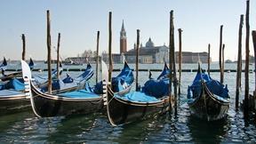 Image of Venice: City of Dreams