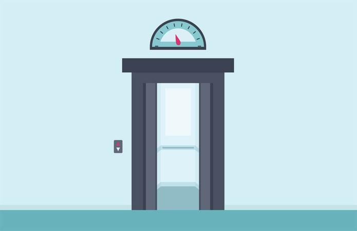 For a Career Switch, Create an Elevator Pitch
