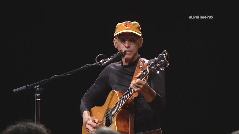 YCS Live: Don Conoscenti