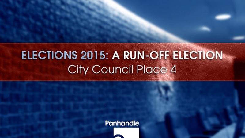 Elections 2015: A Run-Off Election