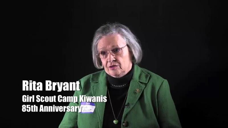 Camp Kiwanis
