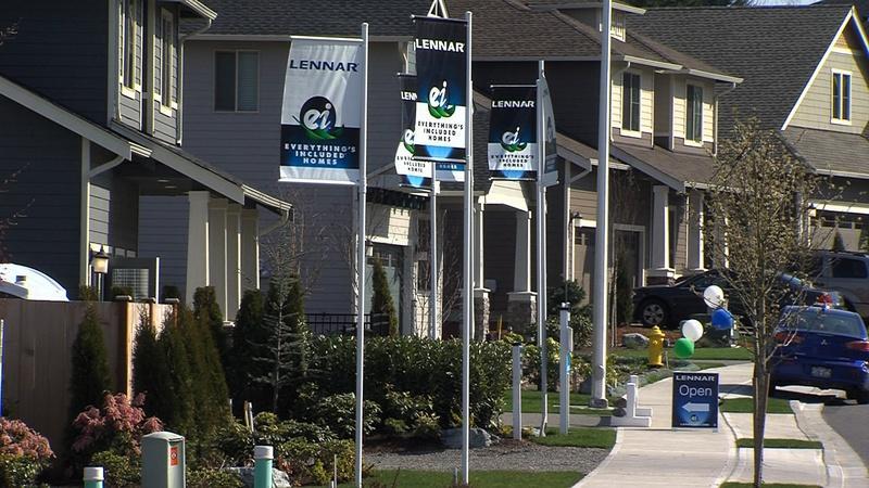 Real Estate - April 4, 2014