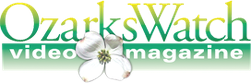 OzarksWatch Video Magazine