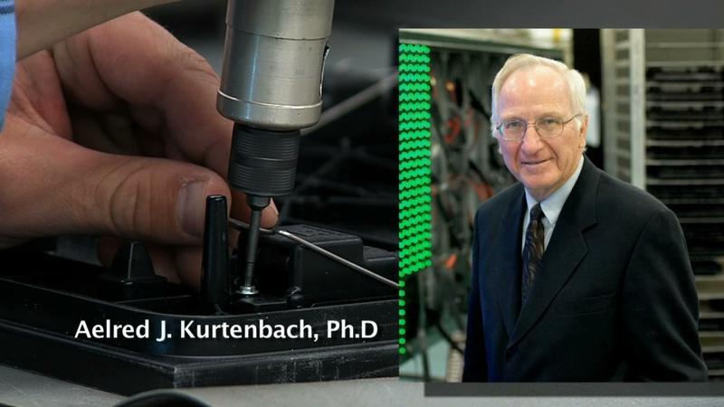 Al Kurtenbach