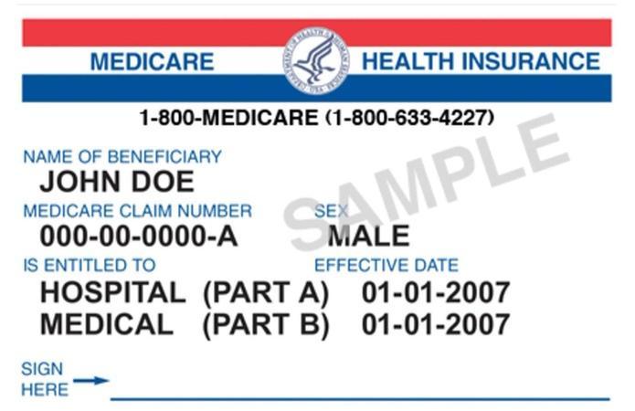 6 Tips for Enrolling in Medicare