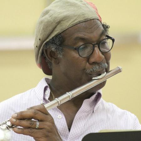 Summer Music and Arts Camps for Grown-Ups