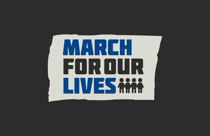 March For Our Lives: How Four 50+ People Are Stepping Up