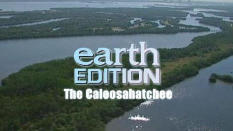 Caloosahatchee