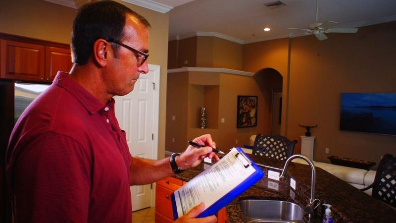 Green Minute: Home Energy Audit