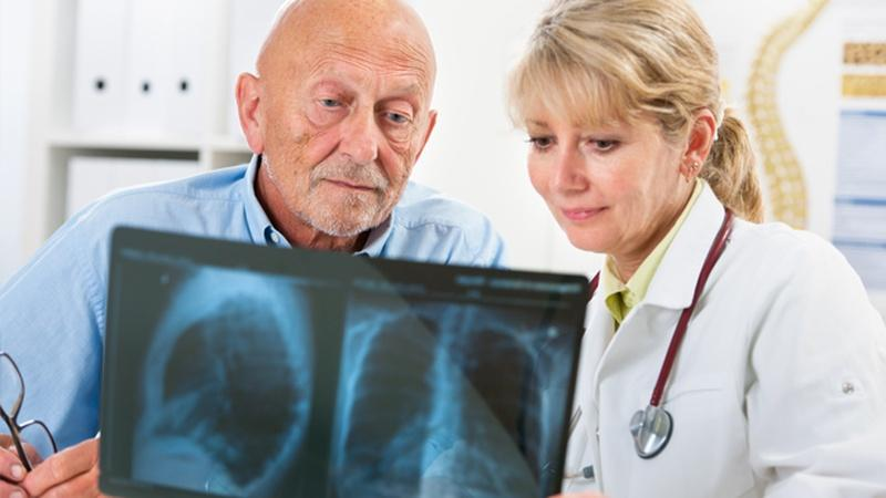 Health Link | Lung Cancer