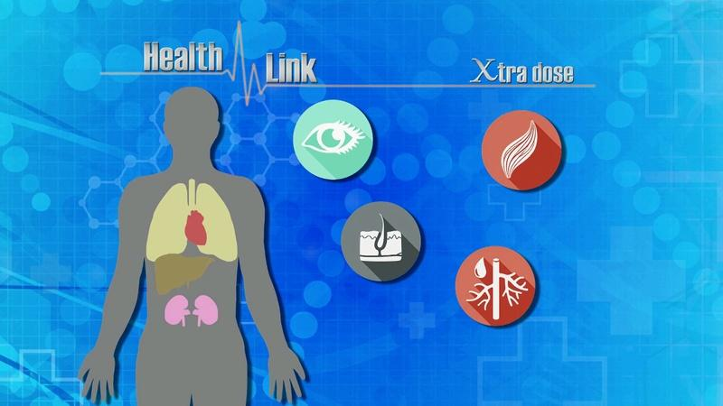 Xtra Dose | Organ Donation & Transplant