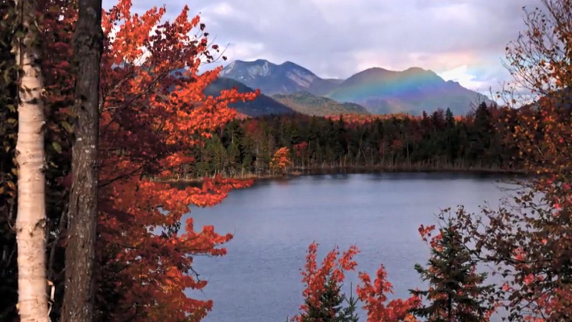 New York NOW | Boreas Ponds Debate Continues