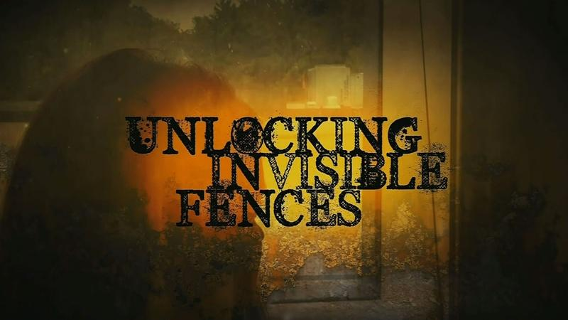 Unlocking Invisible Fences