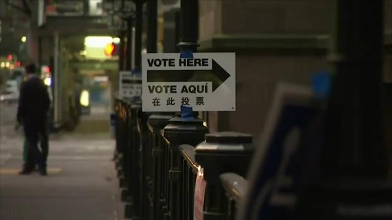 The Election: What Have We Learned?