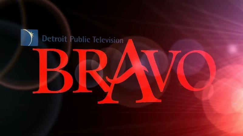 DPTV's 2014 Bravo! Celebration
