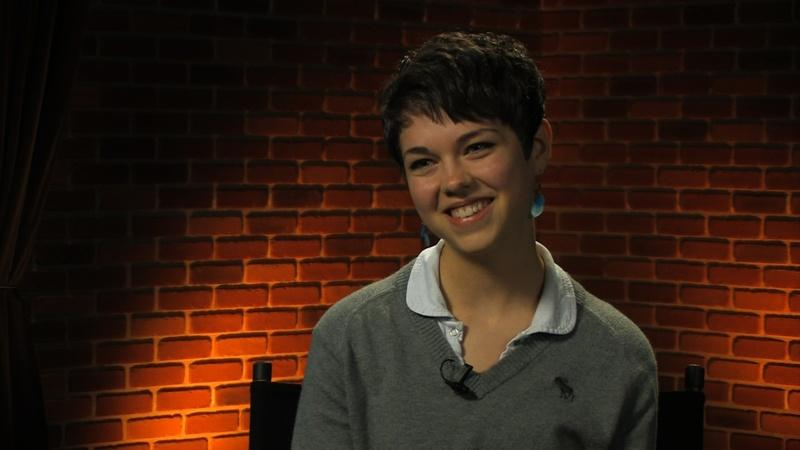 Jen Nawracki