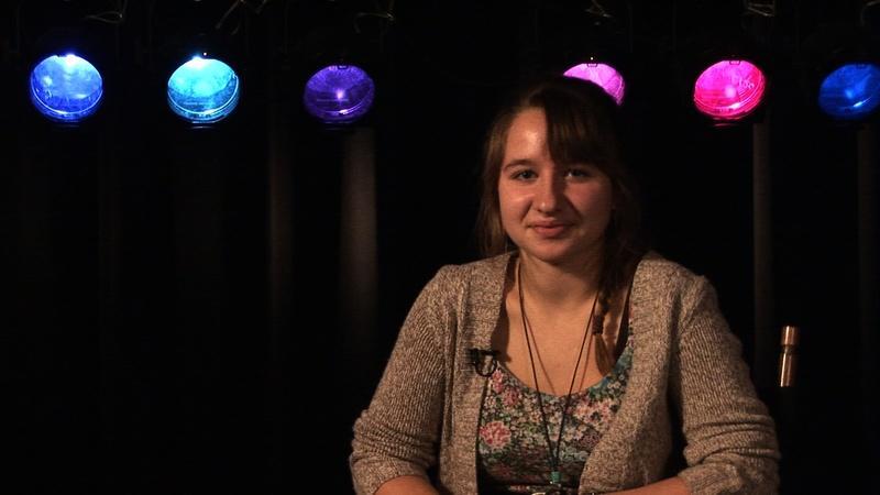 Bethany Dittmar