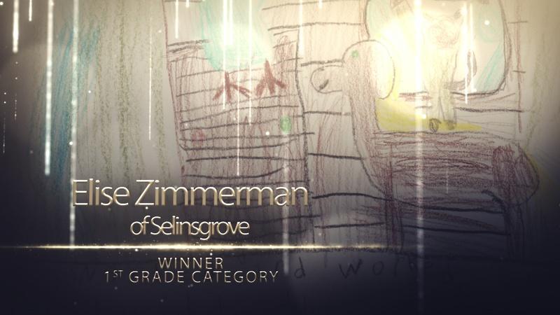 Elise Zimmerman