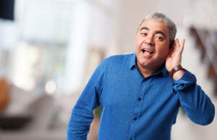 What's New in Hearing Loss Treatments?