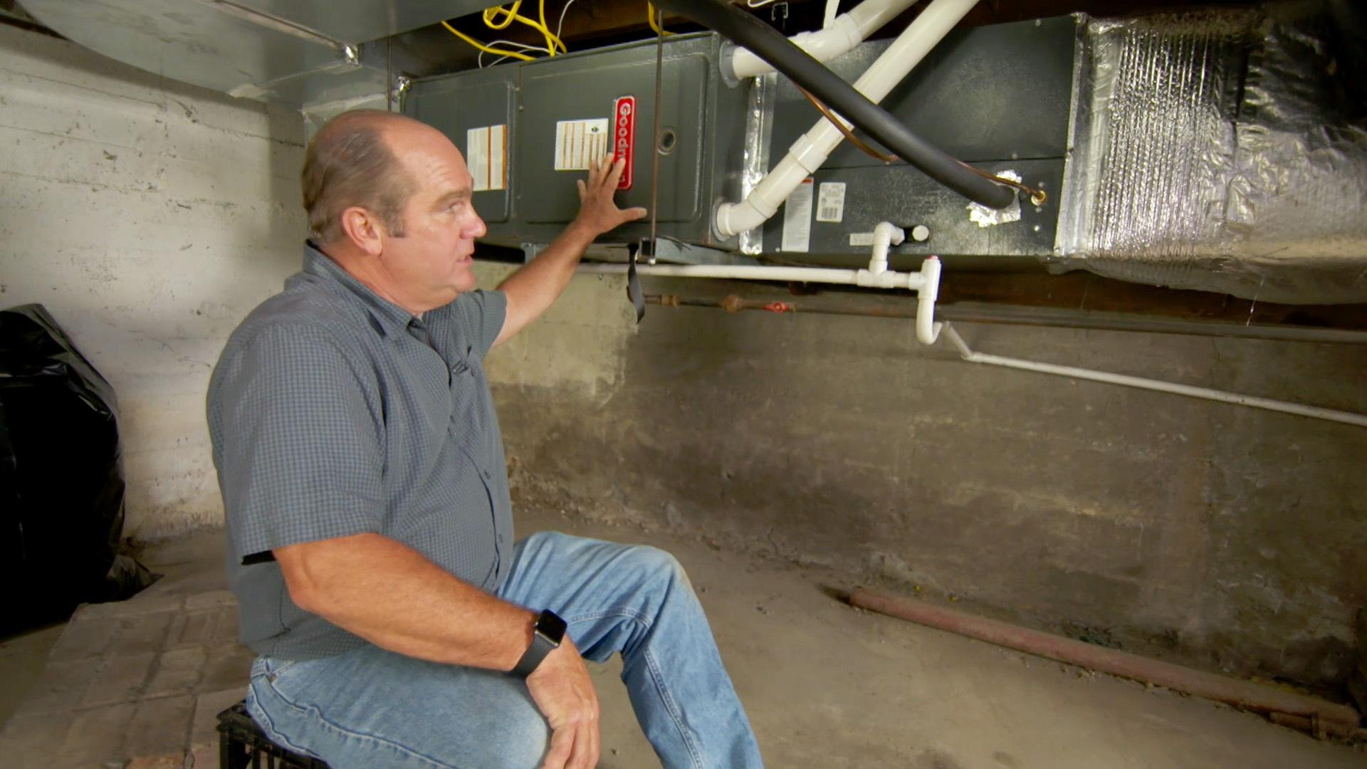 How to Install Room-By-Room Zoning in an HVAC System