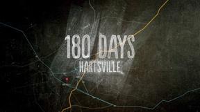 Image of Hartsville - Title I Conference