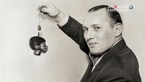Image of Introducing Robert Ripley