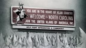 Image of Klansville U.S.A. Preview