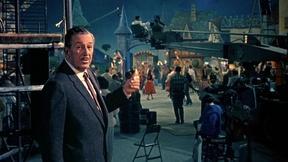 "Image of Why we Made ""Walt Disney"""