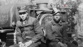Image of Race and the West Virginia Mine Wars