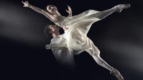 Image of American Ballet Theatre: A History