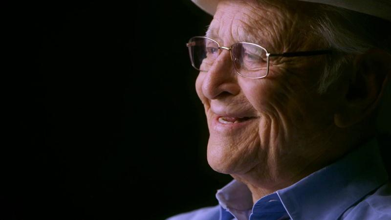 WATCH a preview | Norman Lear