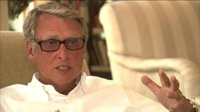 Image of Mike Nichols on Directing: An In Memoriam Tribute