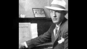 Image of Web Exclusive: Bing Crosby Roasts Film Director Raoul Walsh