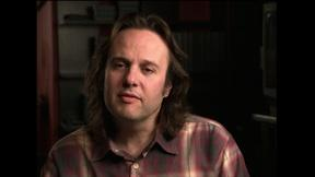 Image of Bruce Sinfosky Filmmaker Interview: An In Memoriam Tribute