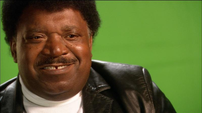 Percy Sledge Interview: An In Memoriam Tribute