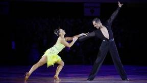 Image of View Images From America's Ballroom Challenge