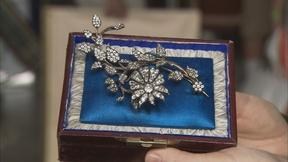 Image of Appraisal: Brooch