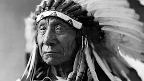 Image of How American Indian Reservations Came to Be