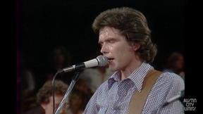 Image of Austin City Limits Hall of Fame 2015: Guy Clark