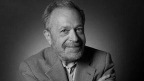 Image of The Journal: Robert Reich and Kaye and Brookhiser