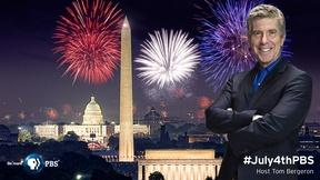 Image of A Capitol Fourth 2014 Sneak Preview