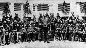 Image of Who is John Philip Sousa?