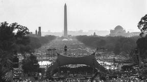 Image of Celebrate 35 years of A Capitol Fourth!