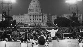 Image of A Capitol Fourth Concert Quiz