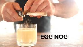 Image of Egg Nog