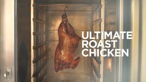 Image of Ultimate Roast Chicken